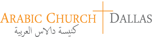 Arabic Church of Dallas